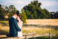 Narborough Hall Wedding Photography - Rob Dodsworth Photography 2014-71