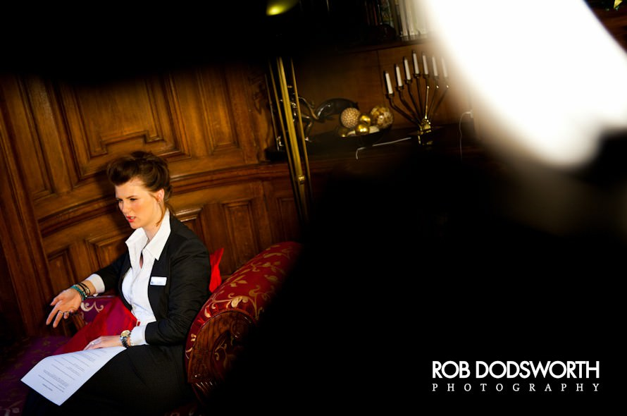 Norfolk Brides - Rob Dodsworth Photography-21