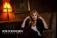 Rob Dodsworth Photography-1