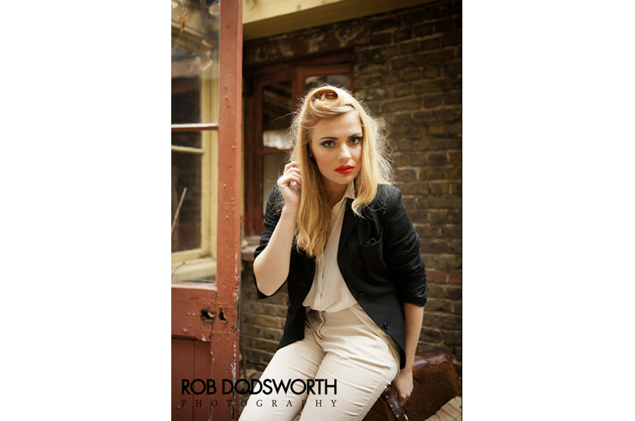 Rob Dodsworth Photography-17