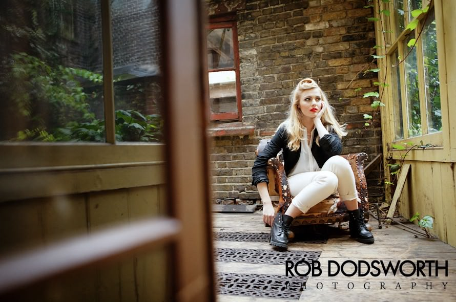 Rob Dodsworth Photography-4