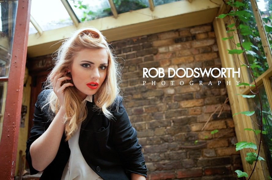 Rob Dodsworth Photography-7