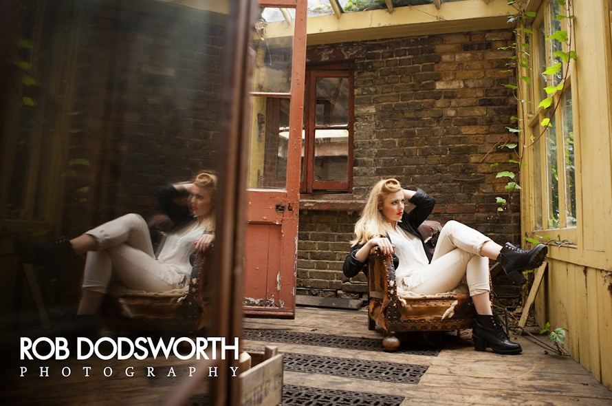 Rob Dodsworth Photography-9