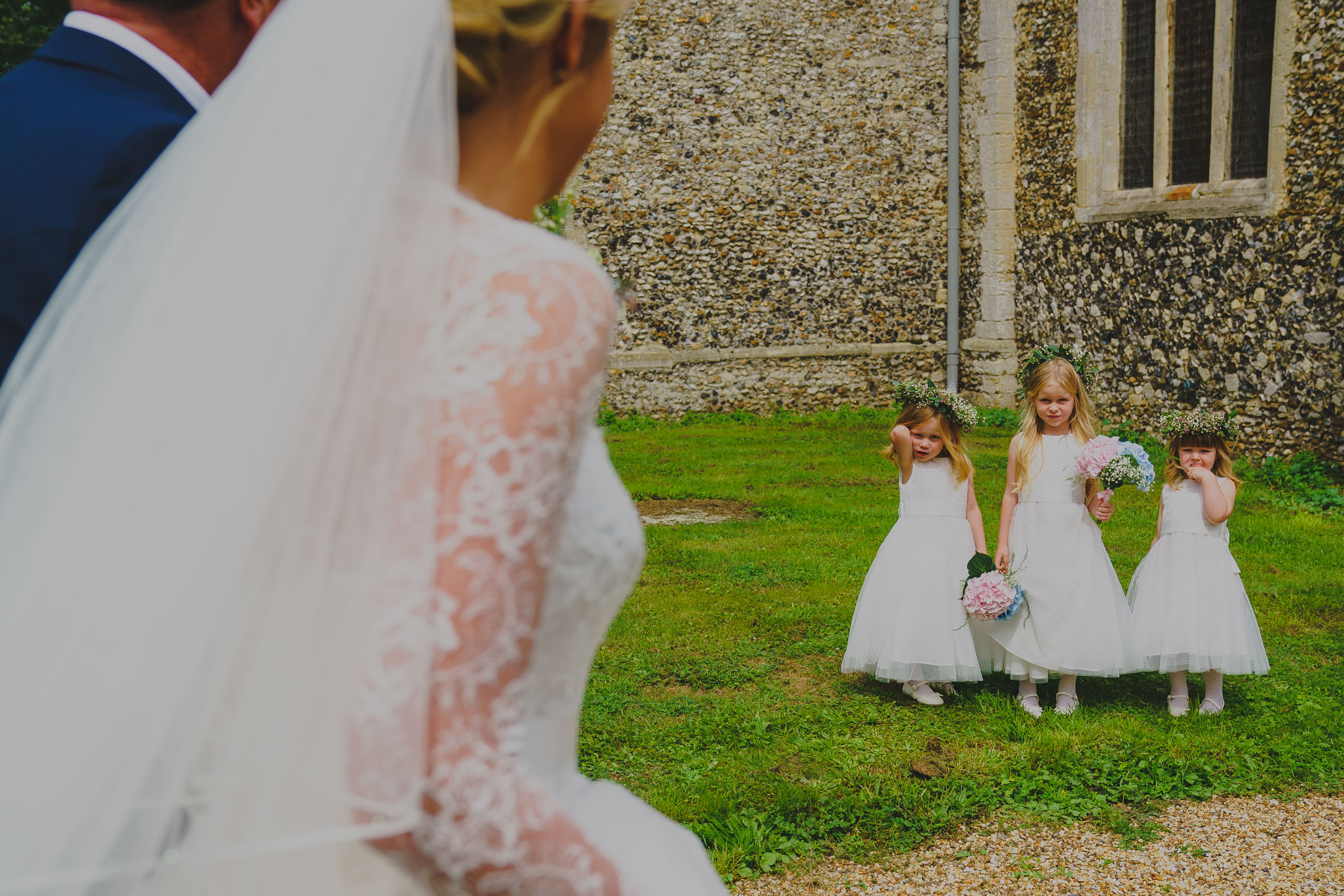 Norfolk Wedding Photographer Portfolio 2018 20