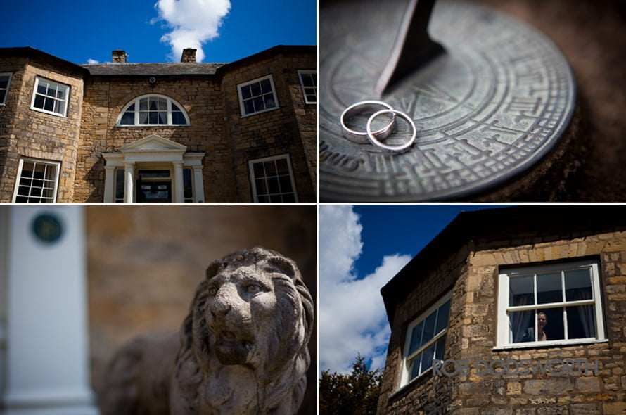 Lincolnshire-Wedding-Photography-1-of-60