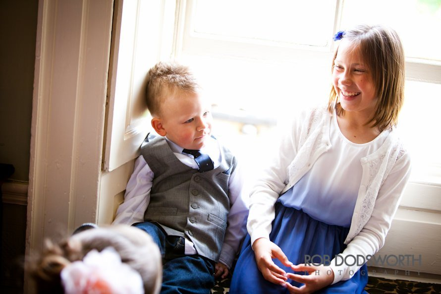 Lincolnshire-Wedding-Photography-12-of-60