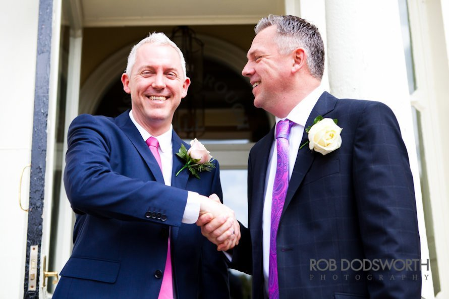 Lincolnshire-Wedding-Photography-14-of-60