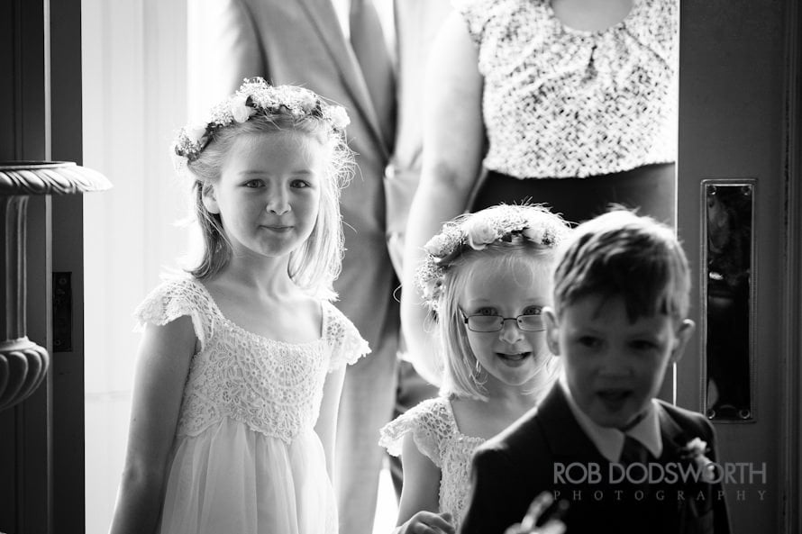 Lincolnshire-Wedding-Photography-15-of-60