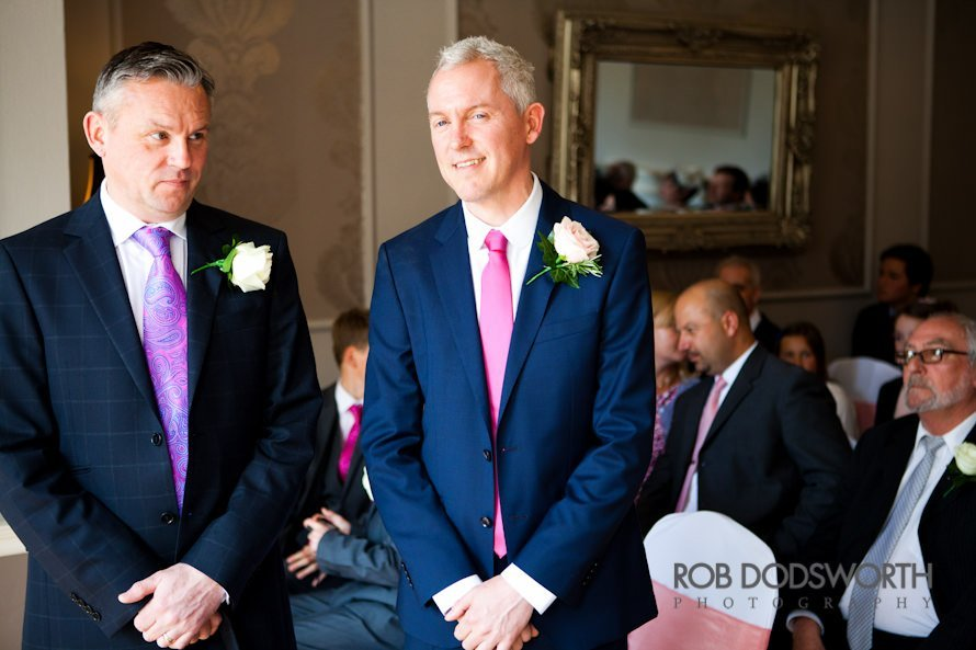Lincolnshire-Wedding-Photography-16-of-60