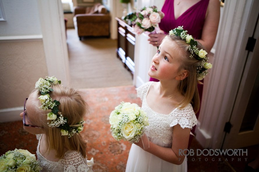 Lincolnshire-Wedding-Photography-17-of-60
