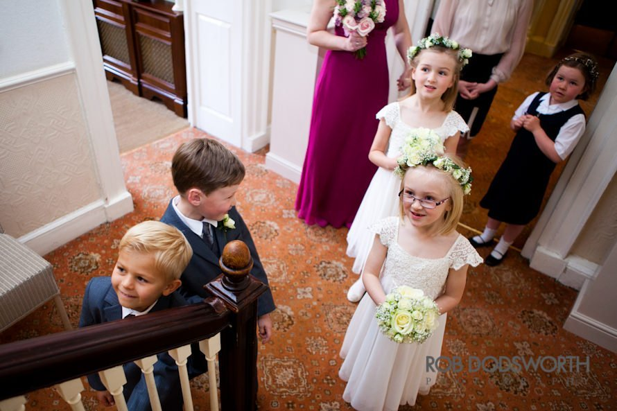Lincolnshire-Wedding-Photography-18-of-60