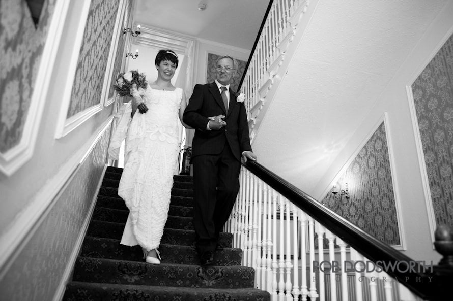 Lincolnshire-Wedding-Photography-19-of-60