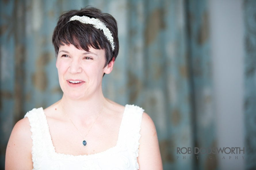 Lincolnshire-Wedding-Photography-2-of-60