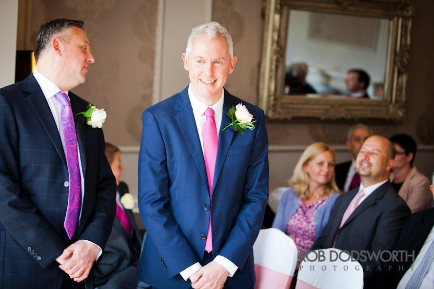 Lincolnshire-Wedding-Photography-20-of-60