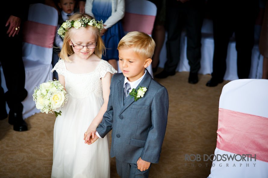 Lincolnshire-Wedding-Photography-21-of-60