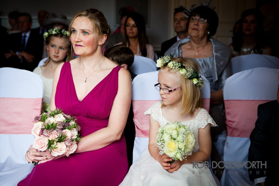 Lincolnshire-Wedding-Photography-22-of-60