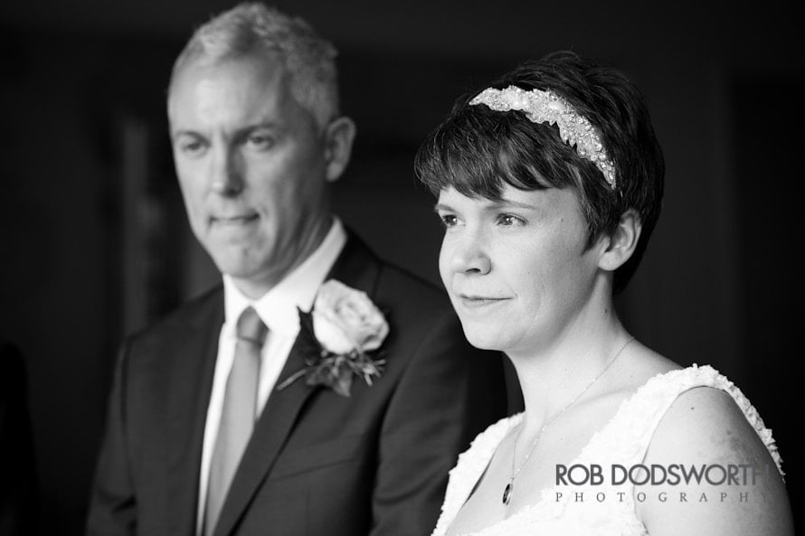 Lincolnshire-Wedding-Photography-23-of-60