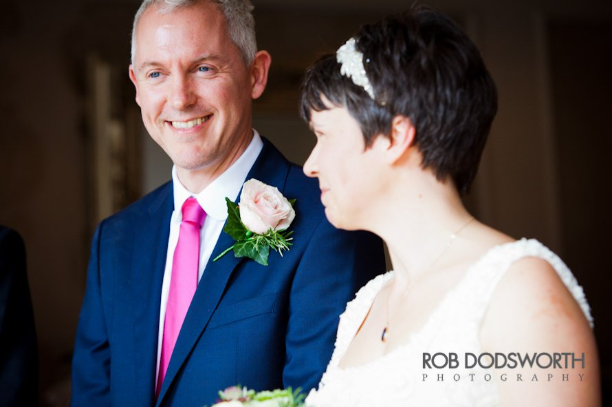 Lincolnshire-Wedding-Photography-24-of-60