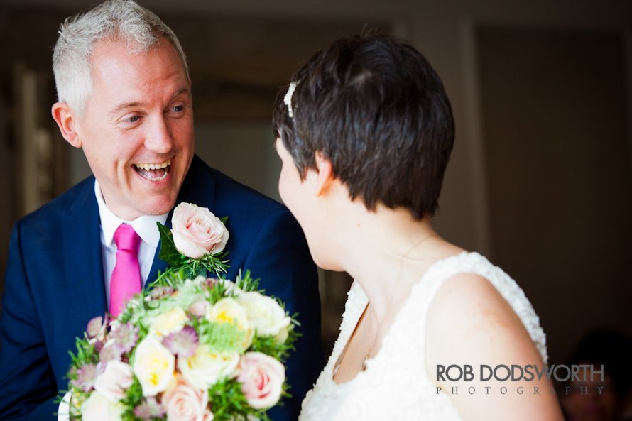 Lincolnshire-Wedding-Photography-25-of-60