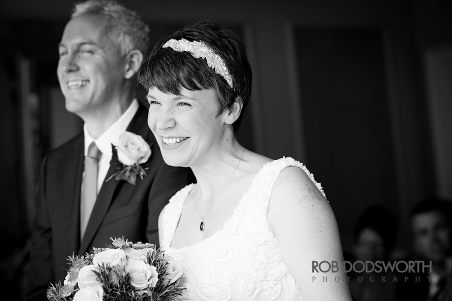 Lincolnshire-Wedding-Photography-26-of-60