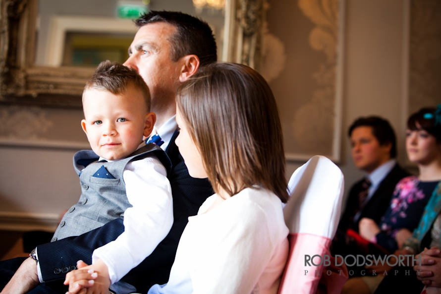 Lincolnshire-Wedding-Photography-27-of-60