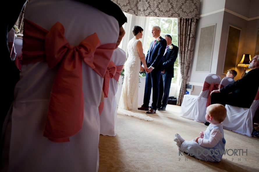 Lincolnshire-Wedding-Photography-28-of-60