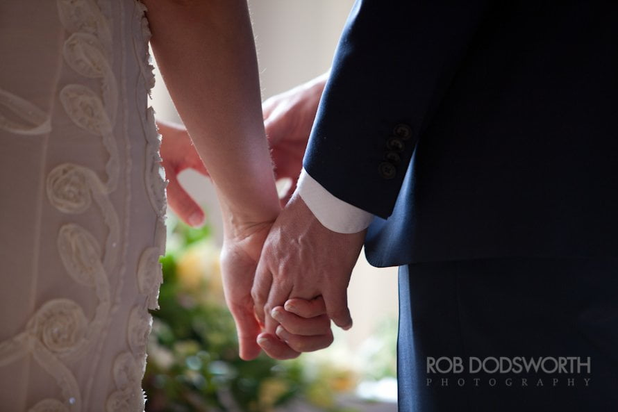 Lincolnshire-Wedding-Photography-29-of-60