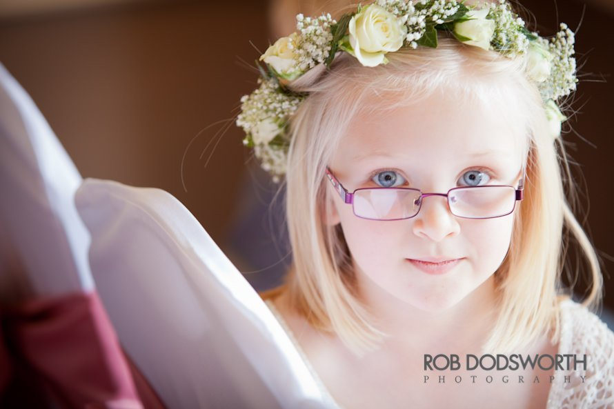 Lincolnshire-Wedding-Photography-30-of-60