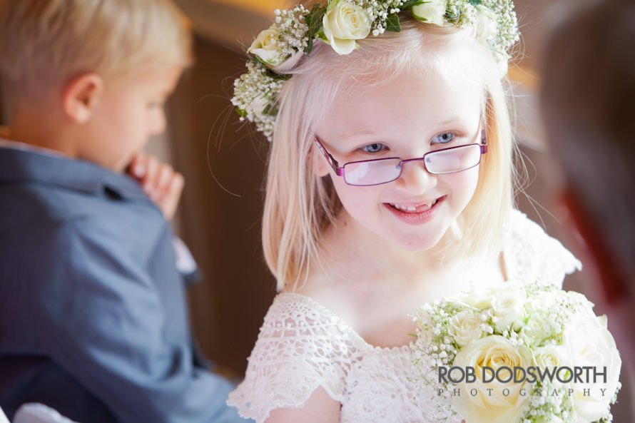 Lincolnshire-Wedding-Photography-31-of-60