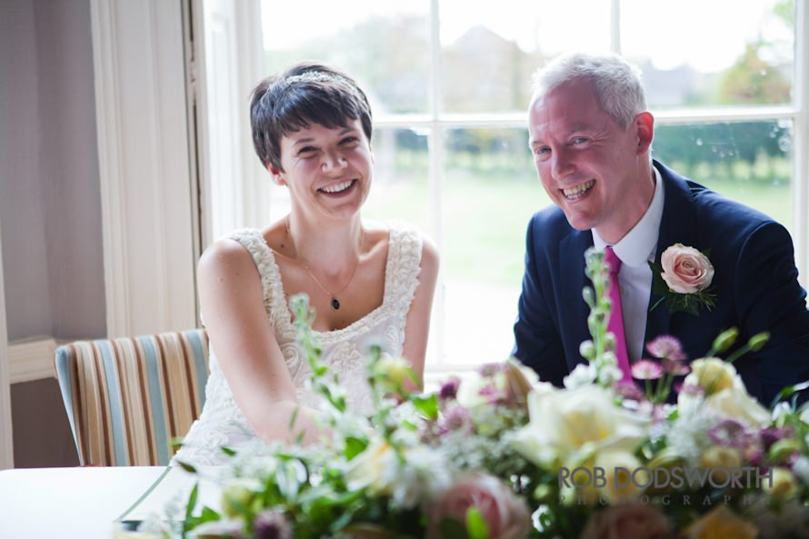 Lincolnshire-Wedding-Photography-32-of-60