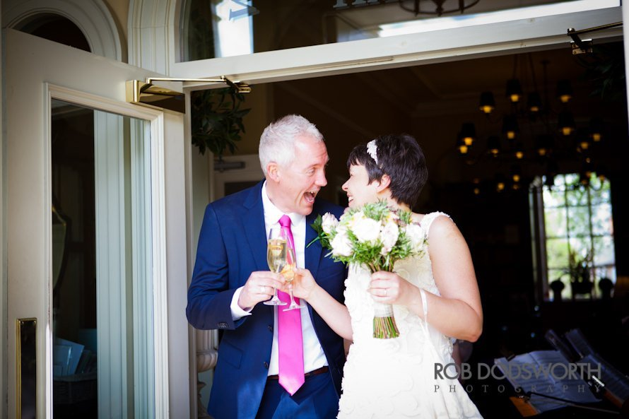 Lincolnshire-Wedding-Photography-33-of-60