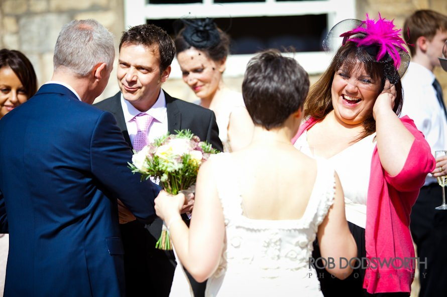 Lincolnshire-Wedding-Photography-34-of-60