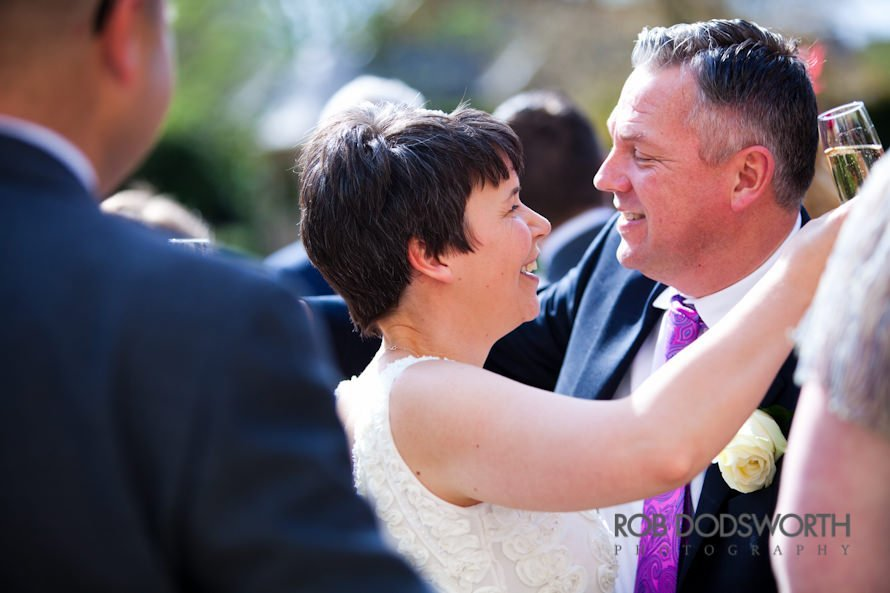 Lincolnshire-Wedding-Photography-35-of-60