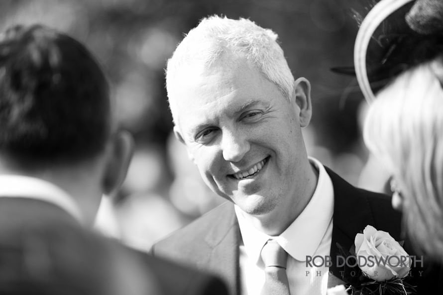 Lincolnshire-Wedding-Photography-36-of-60