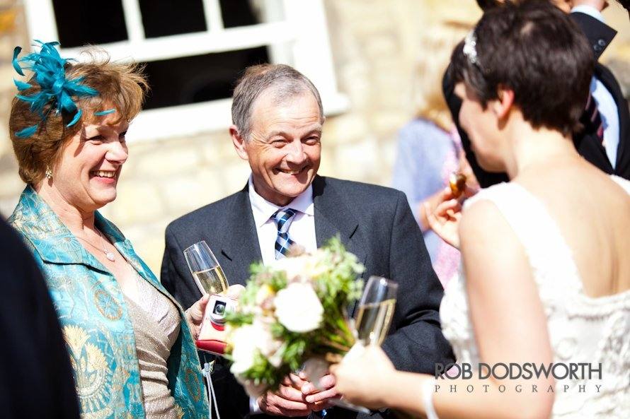 Lincolnshire-Wedding-Photography-37-of-60