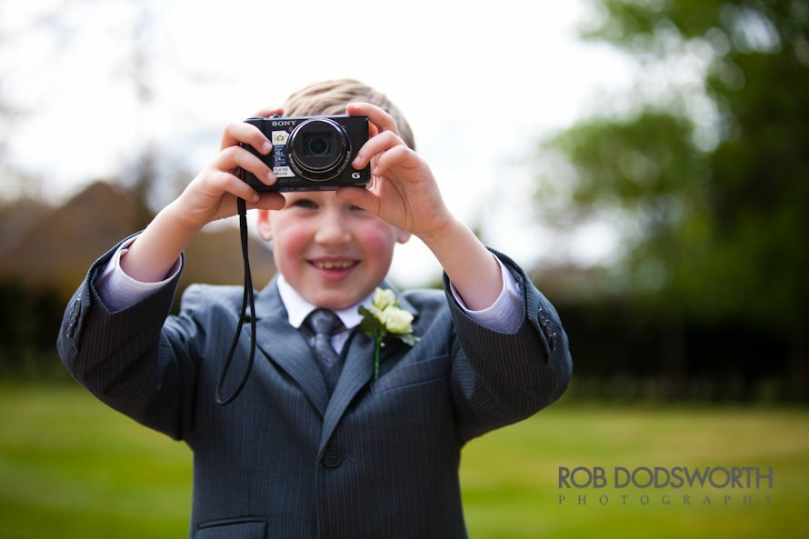 Lincolnshire-Wedding-Photography-38-of-60