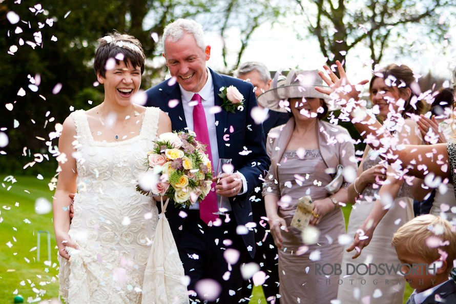 Lincolnshire-Wedding-Photography-39-of-60