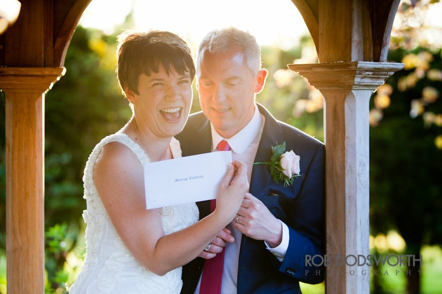 Lincolnshire-Wedding-Photography-41-of-60