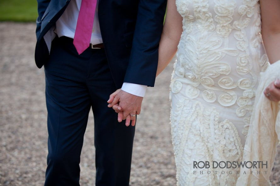 Lincolnshire-Wedding-Photography-42-of-60