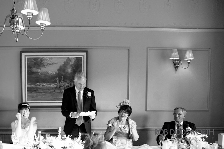 Lincolnshire-Wedding-Photography-44-of-60