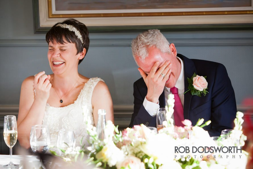 Lincolnshire-Wedding-Photography-47-of-60