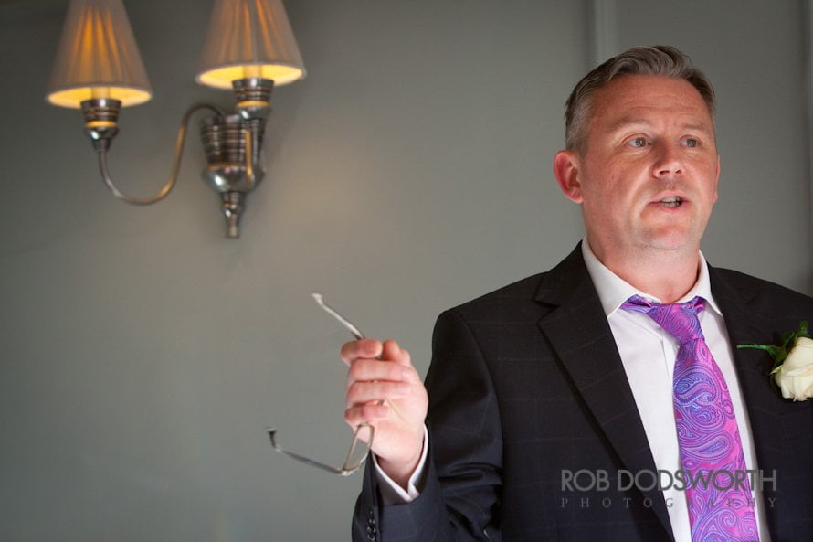 Lincolnshire-Wedding-Photography-48-of-60