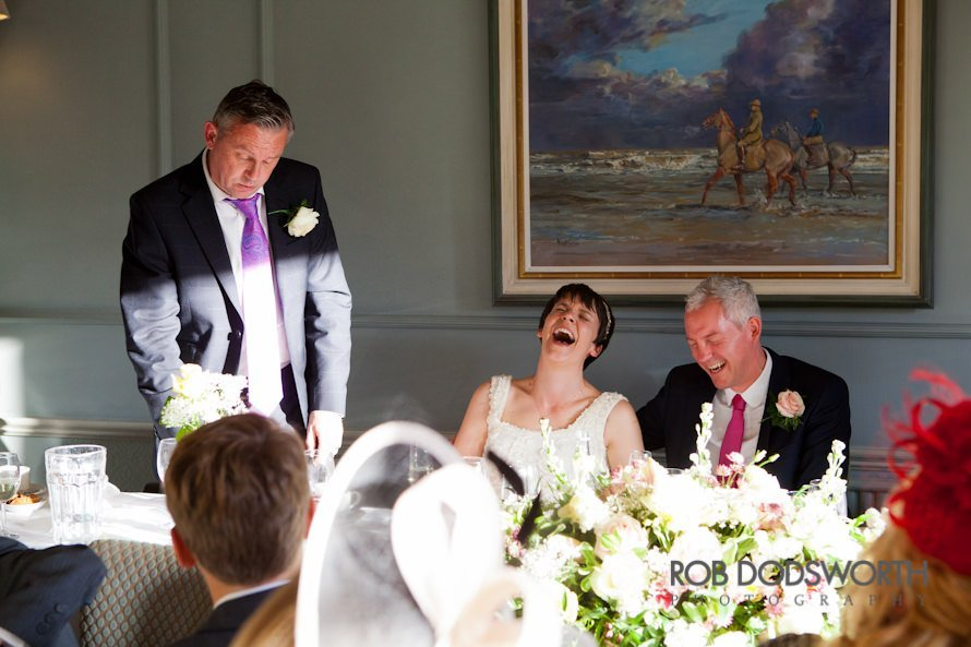 Lincolnshire-Wedding-Photography-49-of-60