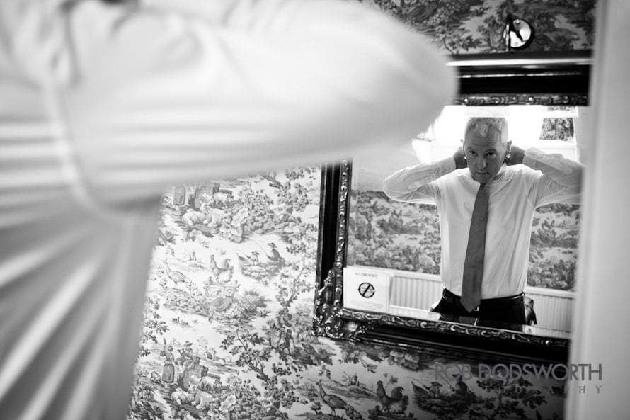 Lincolnshire-Wedding-Photography-5-of-60