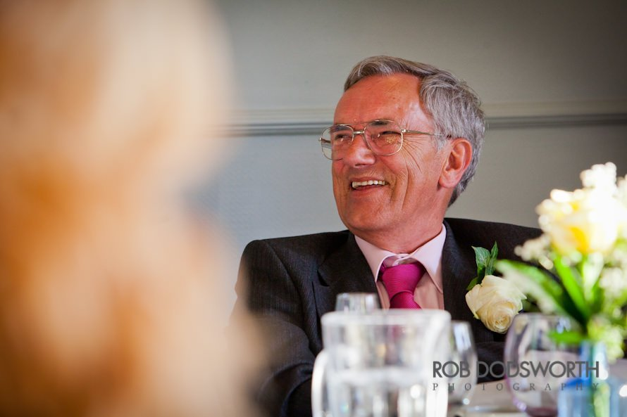 Lincolnshire-Wedding-Photography-50-of-60