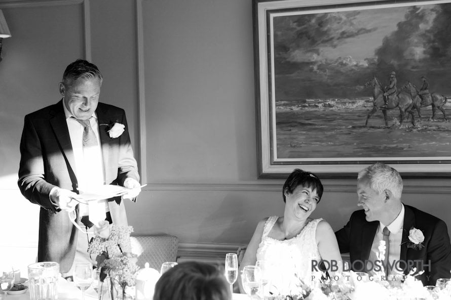 Lincolnshire-Wedding-Photography-52-of-60