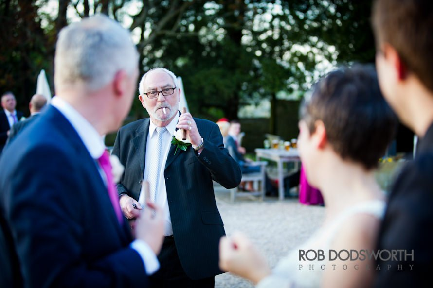 Lincolnshire-Wedding-Photography-54-of-60