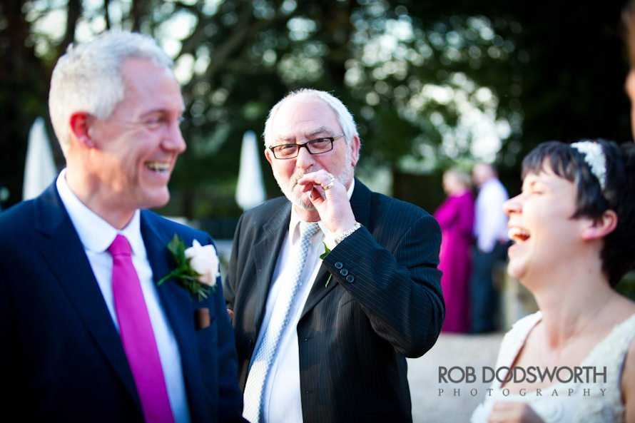Lincolnshire-Wedding-Photography-55-of-60