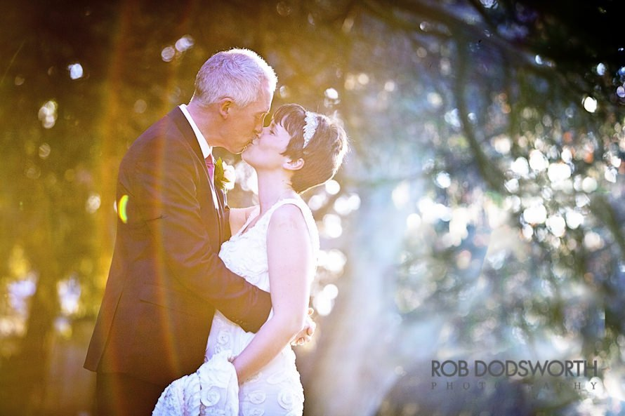 Lincolnshire-Wedding-Photography-56-of-60
