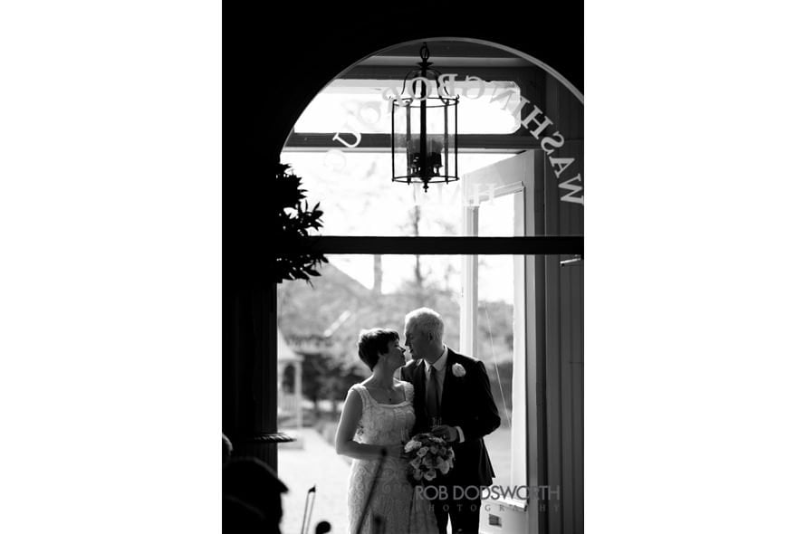 Lincolnshire-Wedding-Photography-58-of-60